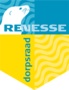 Logo Dorpsraad Renesse.png